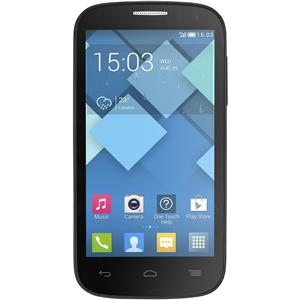 Alcatel One Touch Pop C5 5036D 3G 4GB Dual SIM
